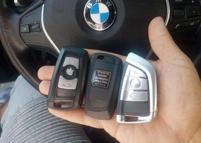 מבחר ענק לשלטי BMW